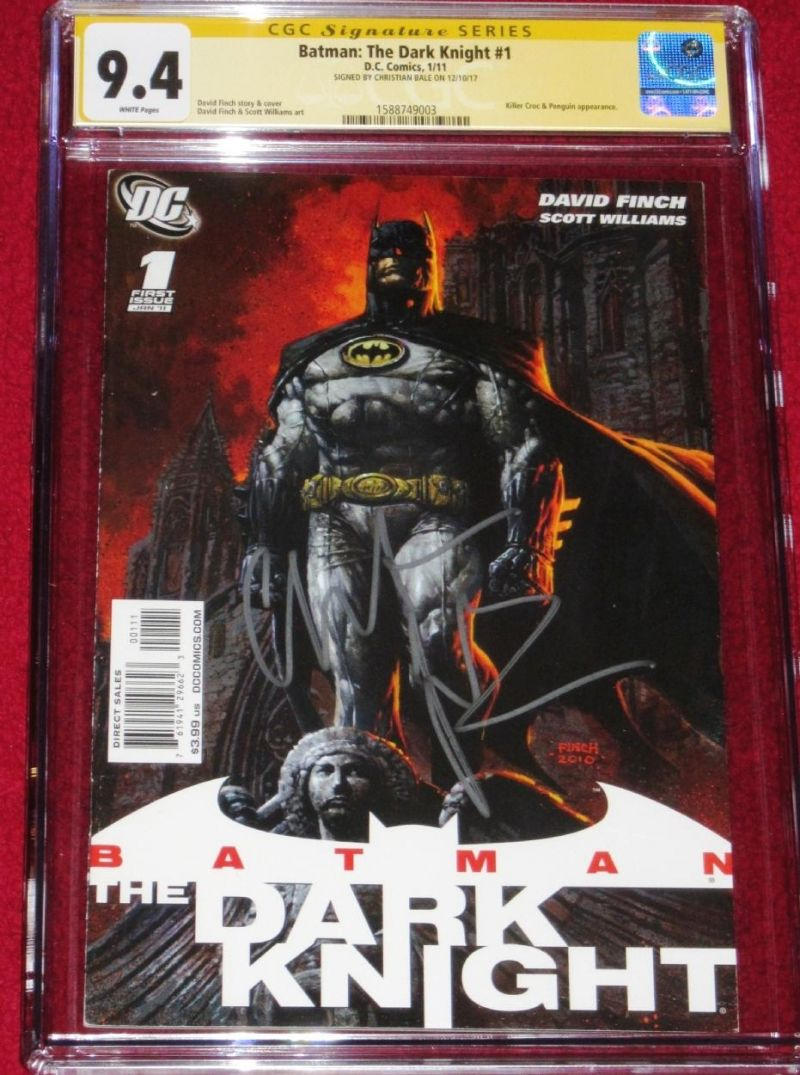 CGC SS Dark Knight 1 Christian Bale.jpg