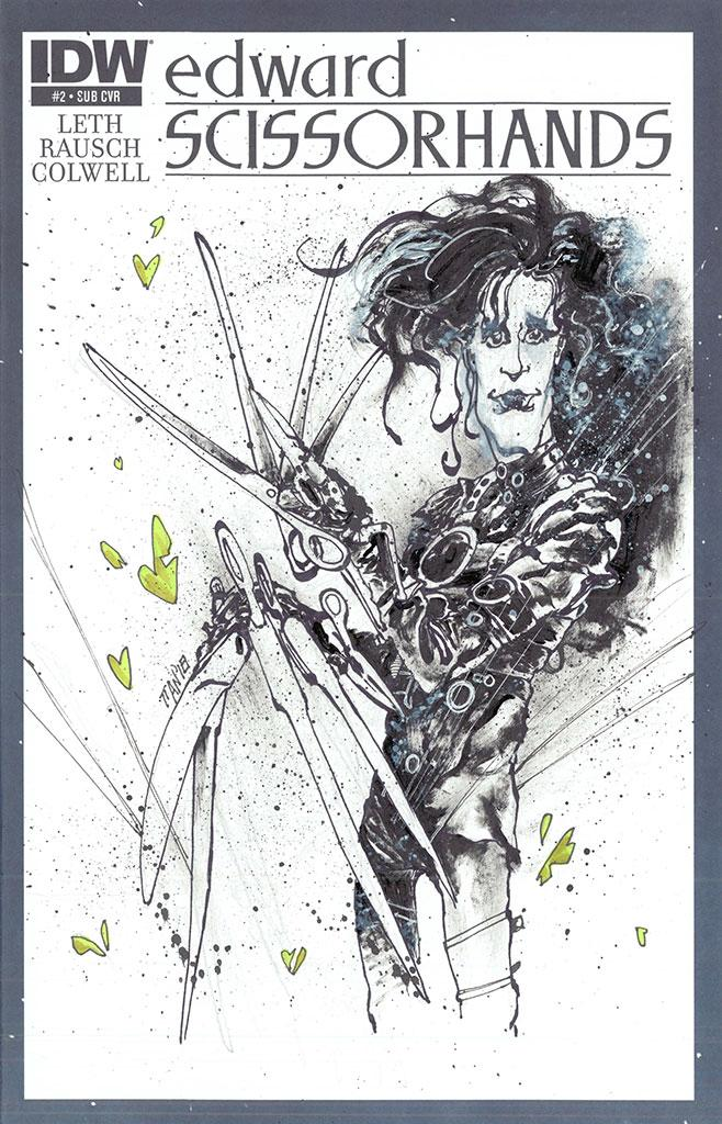 Edward_Scissorhands_sketch_cover_twitter_by_Panagiotis_Vlamis.jpg