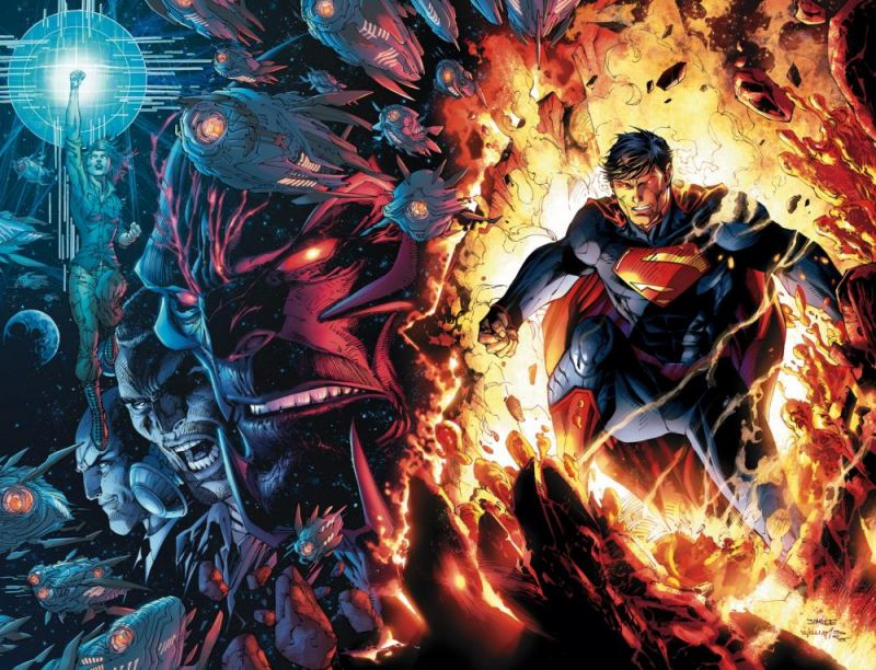 SUPERMAN_UNCHAINED_9_2.jpg