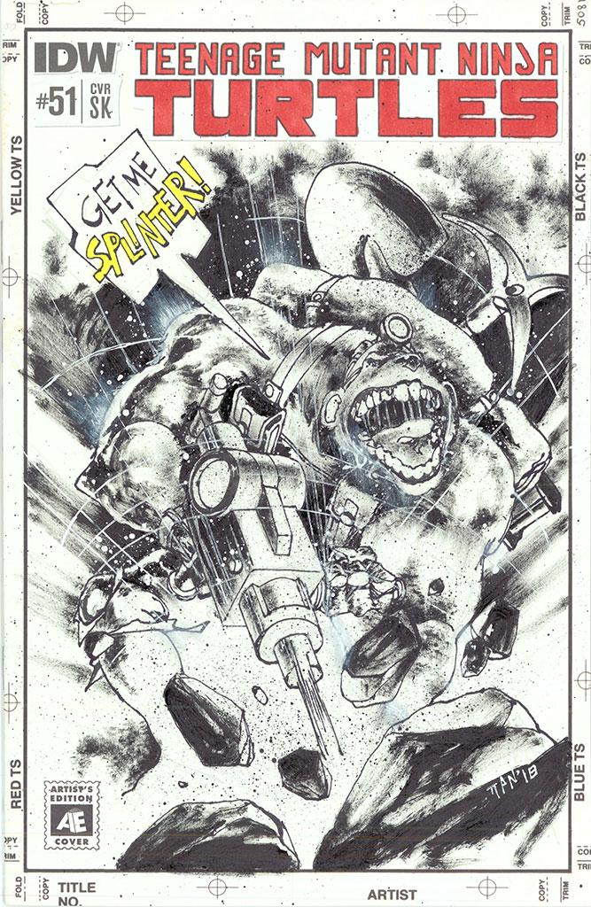 TMNT_Dirtbag_sketch_cover_twitter_by_Panagiotis_Vlamis.jpg