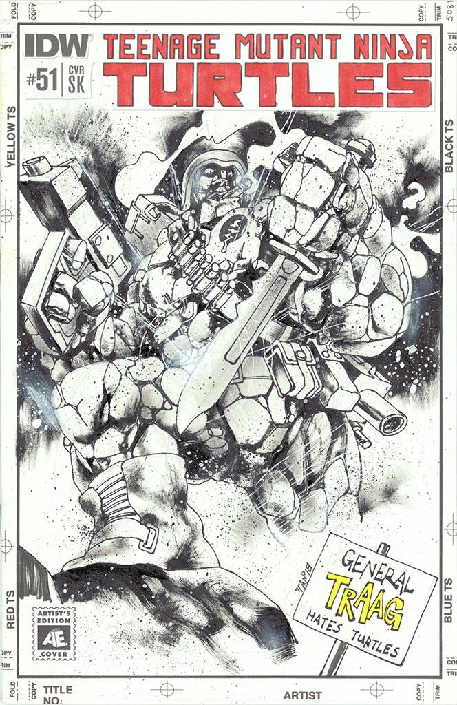 TMNT_General_Traag_sketch_cover_twitter_by_Panagiotis_Vlamis.jpg