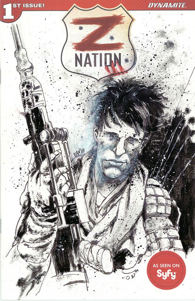 Z_Nation_sketch_cover_twitter_by_Panagiotis_Vlamis.jpg