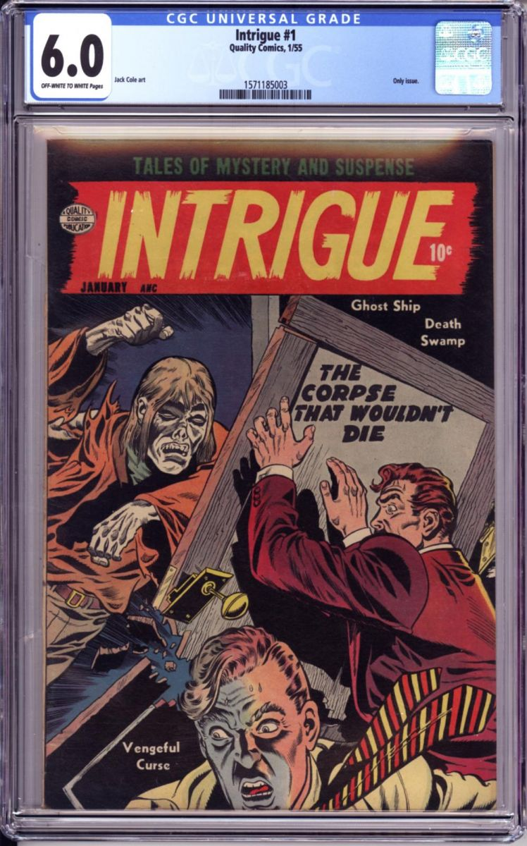 intrigue1cgc60.jpg