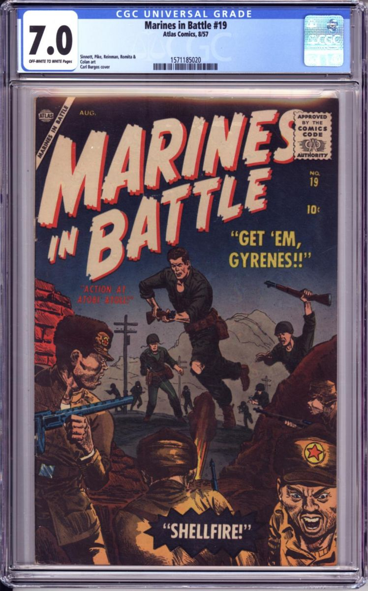 marinesinbattle19cgc70.jpg