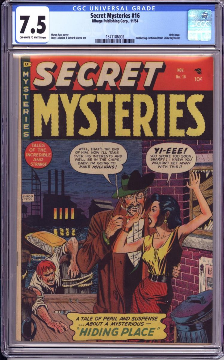 secretmysteries16cgc75.jpg