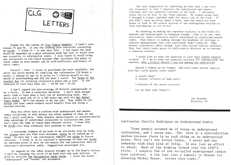 Kennedy letter.PNG