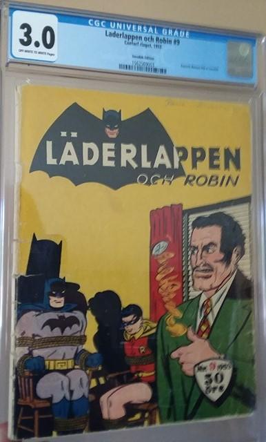 batman 68 swedish.jpg