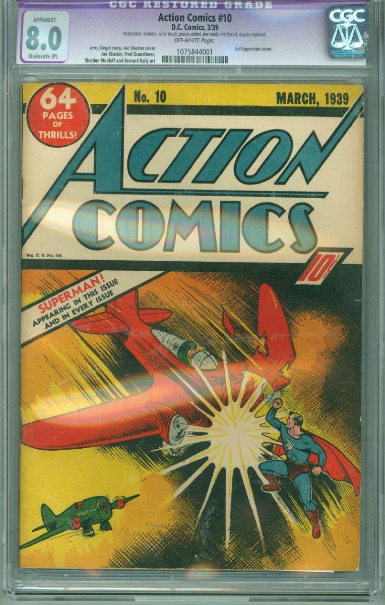 Action10cgc8R Front.jpg