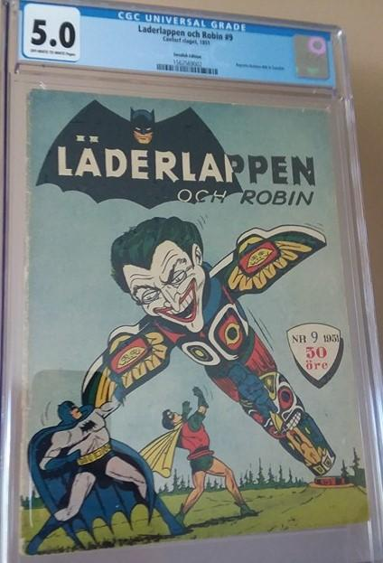 batman 66 swedish.jpg