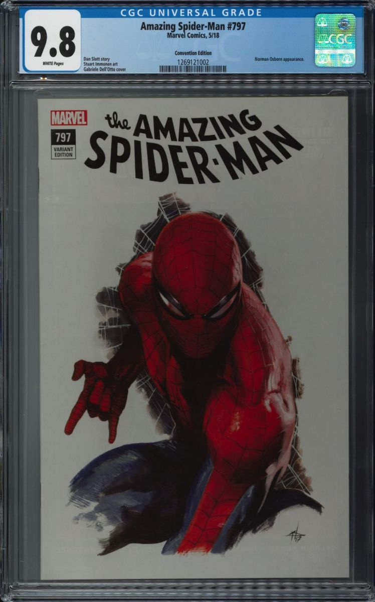 ASM 797 Convention CGC 9 8.jpg