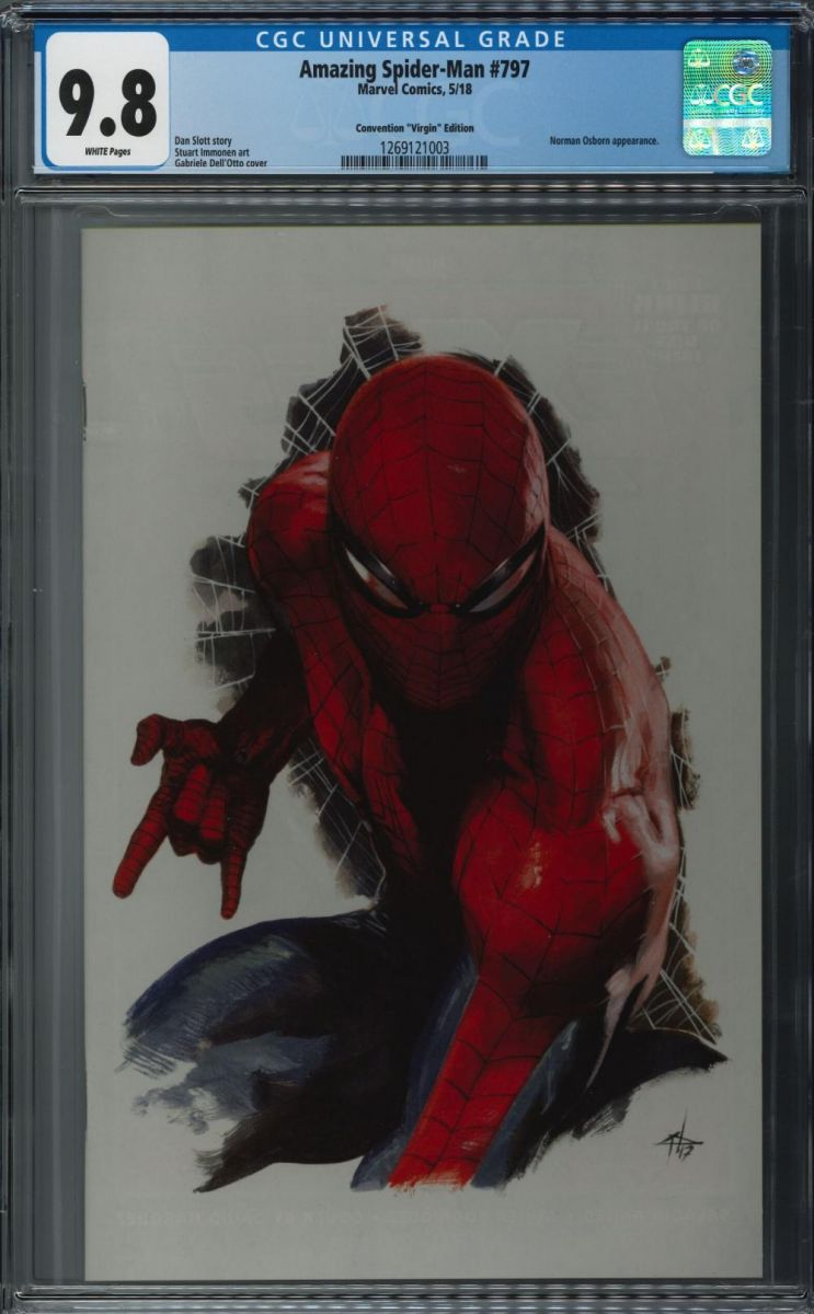 ASM 797 Virgin CGC 9 8.jpg