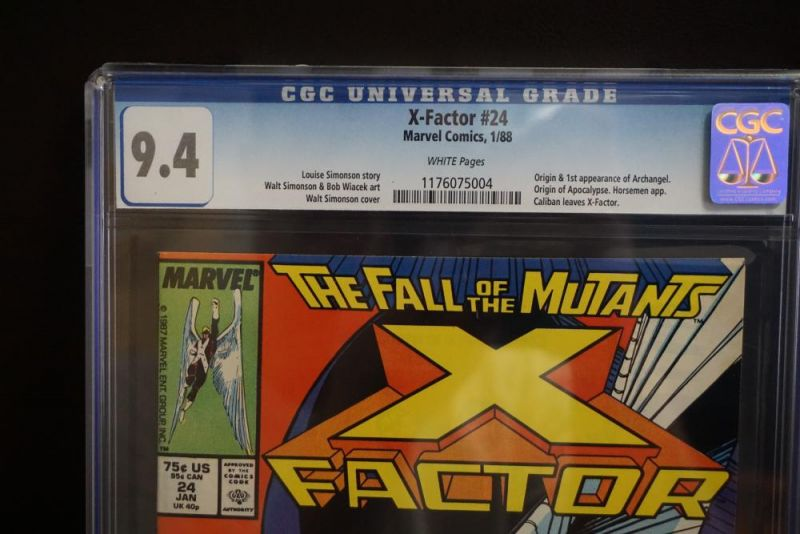 X-Factor24Label.JPG
