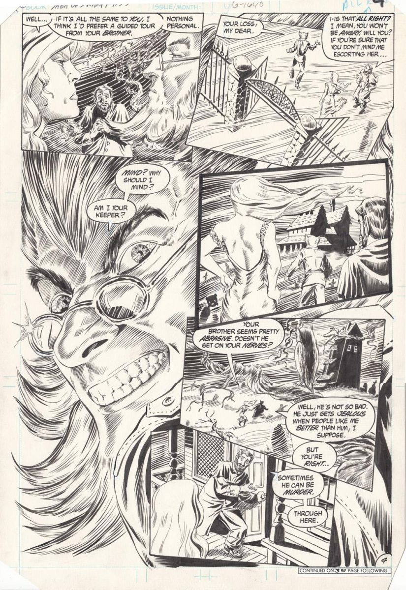 Swamp Thing 33 Pg 4 .jpg