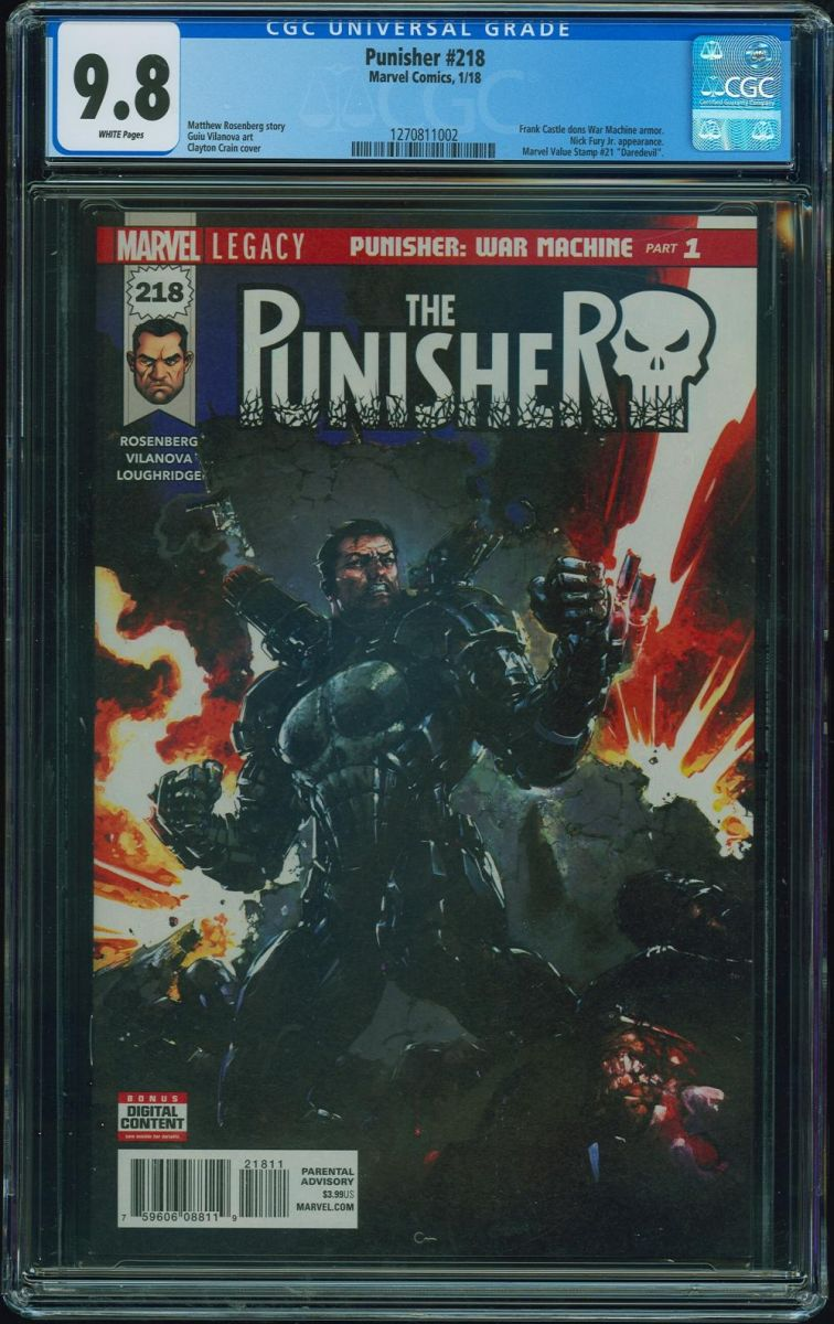 Punisher (2016) #218.jpg
