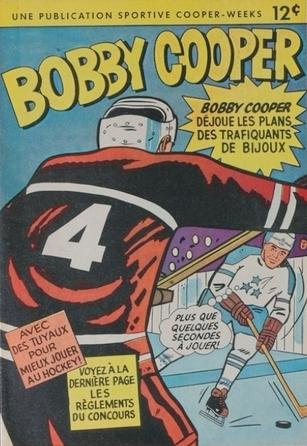 1427388021_AdventuresofBobbyCooper(FrenchVersion).jpg.59b84928bbf0cb888479e86249634d71.jpg
