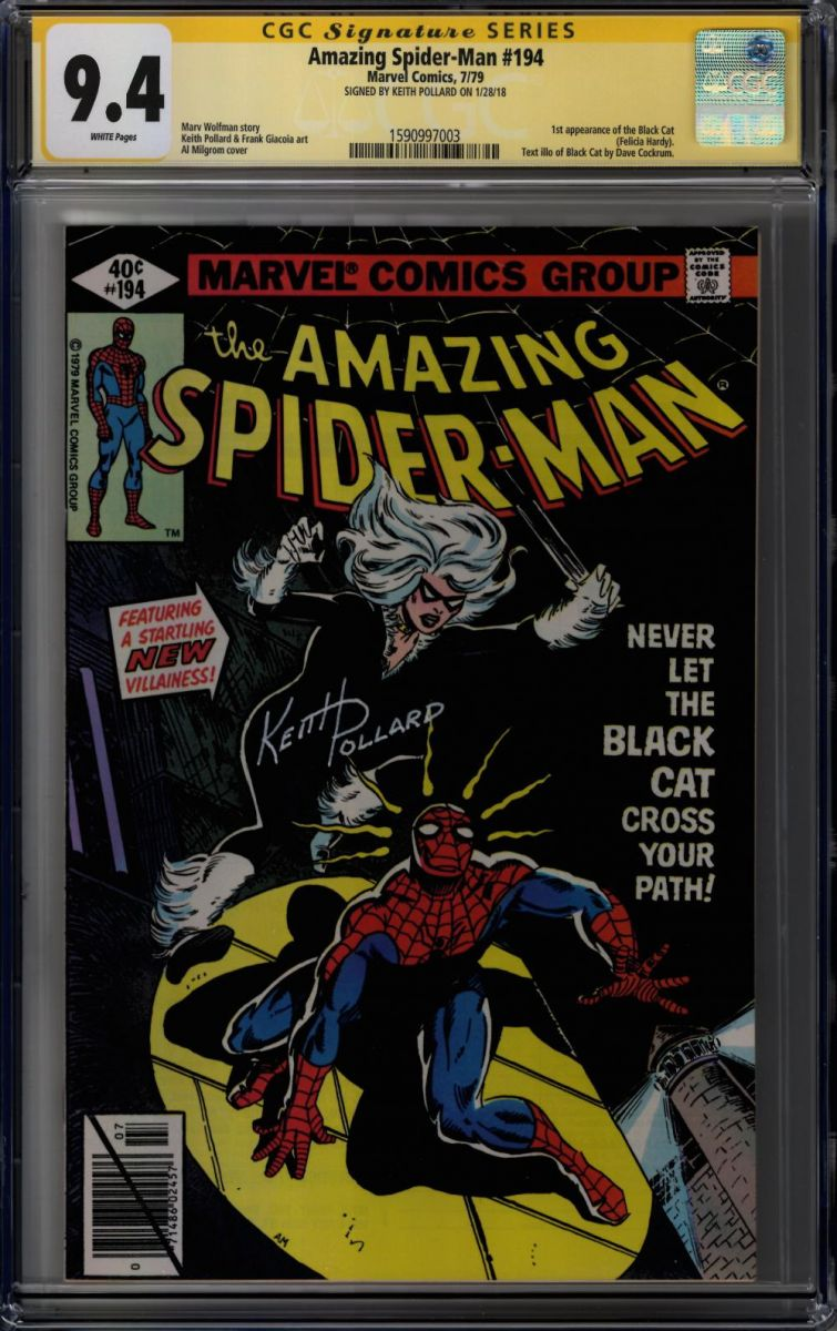 Amazing Spider-Man #194 - 1590997003 - 9.4.jpg