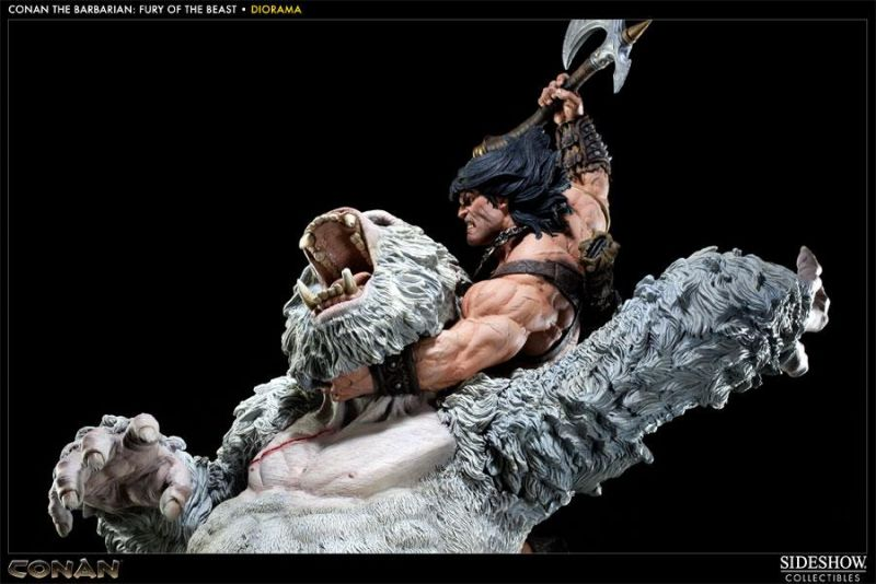 200049-conan-the-barbarian-fury-of-the-beast-013.jpg