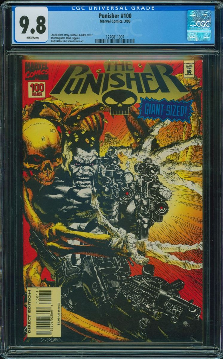 Punisher (1987) #100 (copy 2).jpg