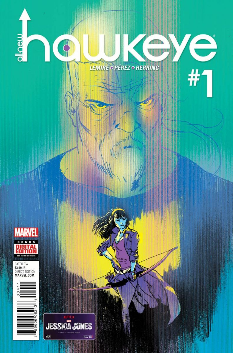 All-New_Hawkeye_Vol_2_1.thumb.jpg.cba634d5dcec1489347187c22cff2f8e.jpg
