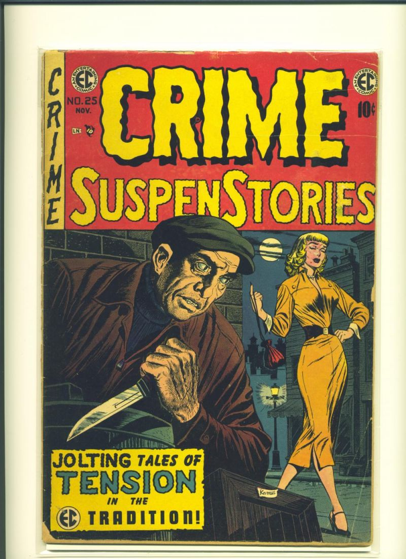 crime_suspenstories_25.thumb.jpg.c3e6be3666b7376bae8cc1516531f84c.jpg
