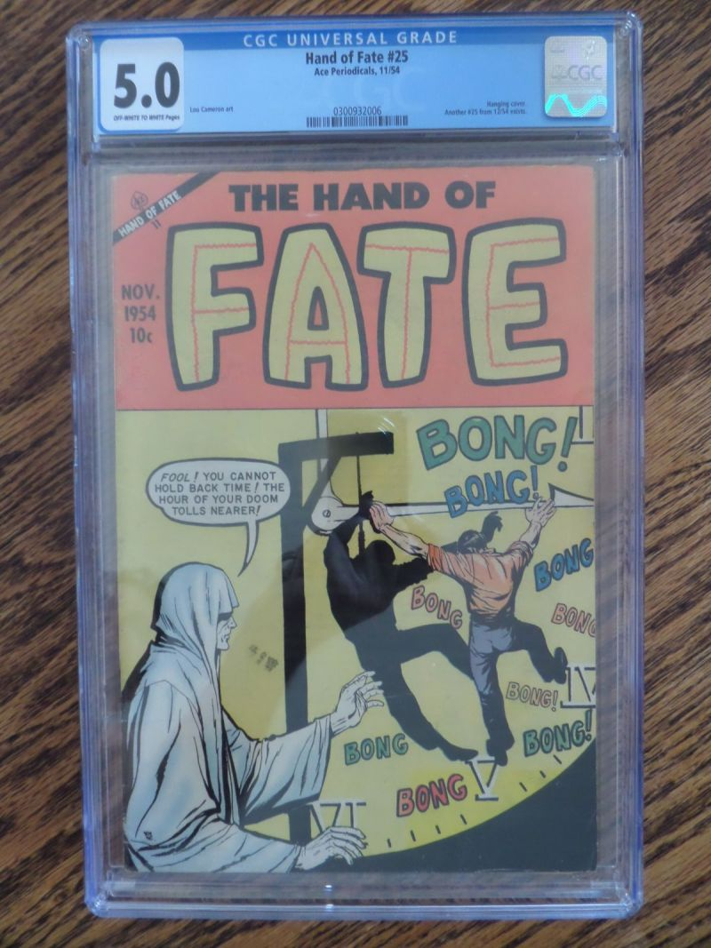 july cgc sale better picks 013.JPG