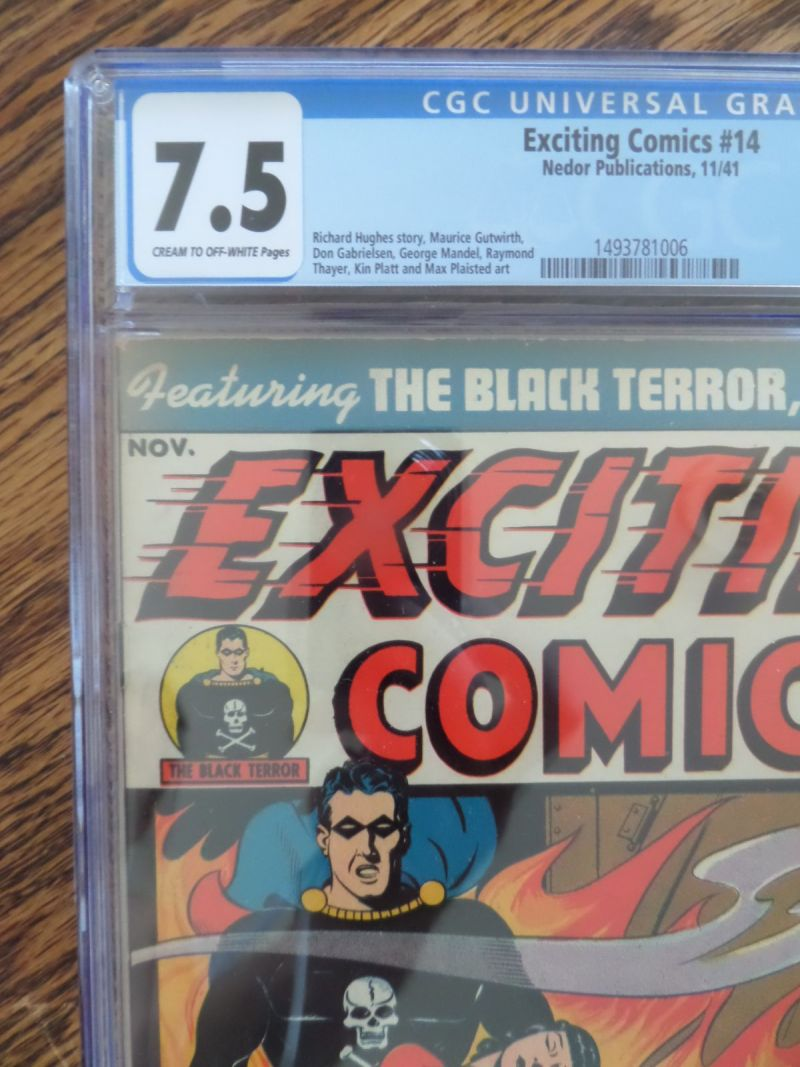 july cgc sale better picks 004.JPG