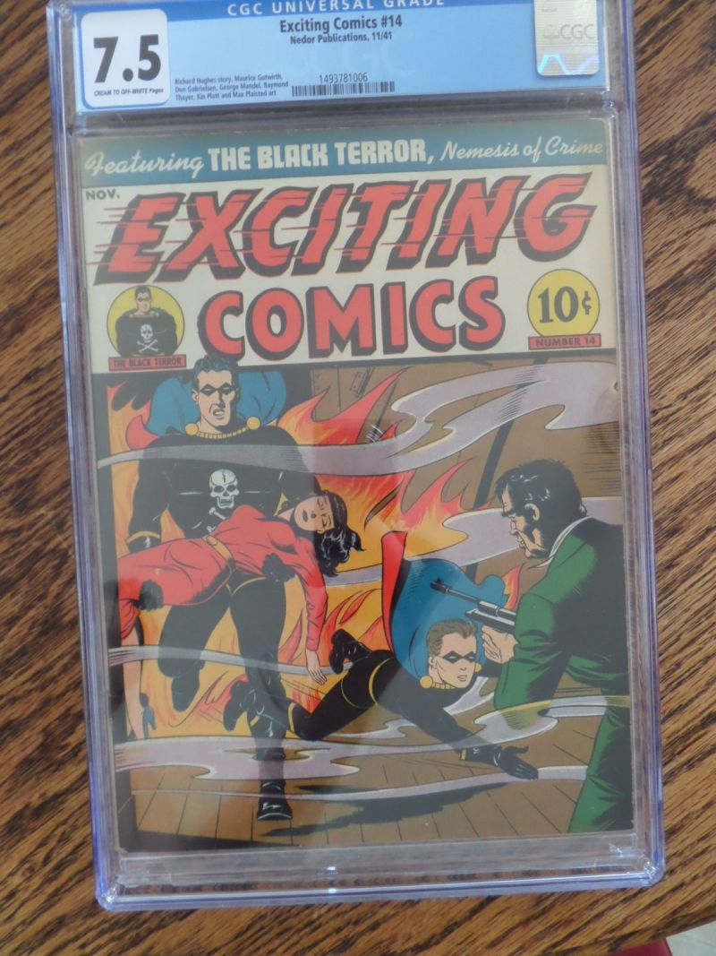 july cgc sale better picks 002.JPG