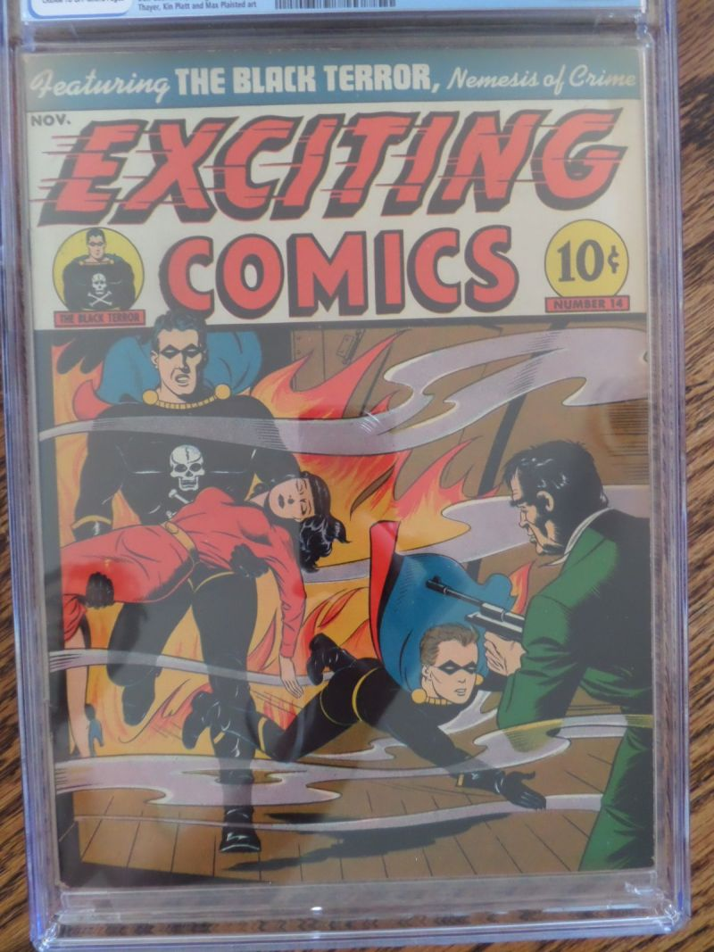 july cgc sale better picks 003.JPG