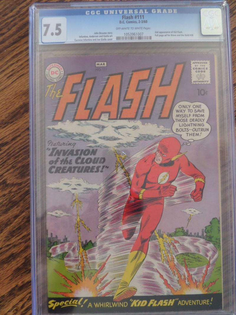 july cgc sale better picks 025.JPG