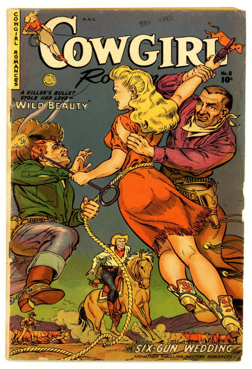 Cowgirl Romances 8 front.jpg