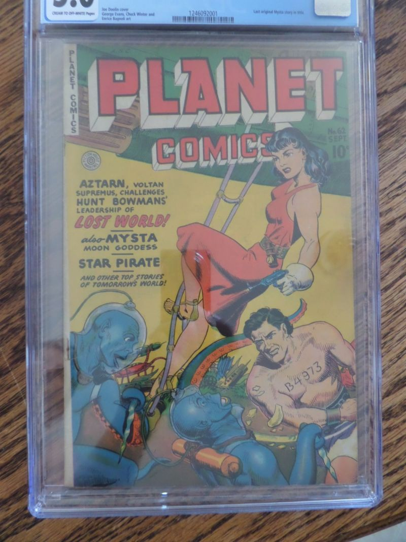 july cgc sale better picks 023.JPG