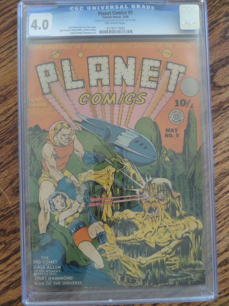 july cgc sale better picks 015.JPG
