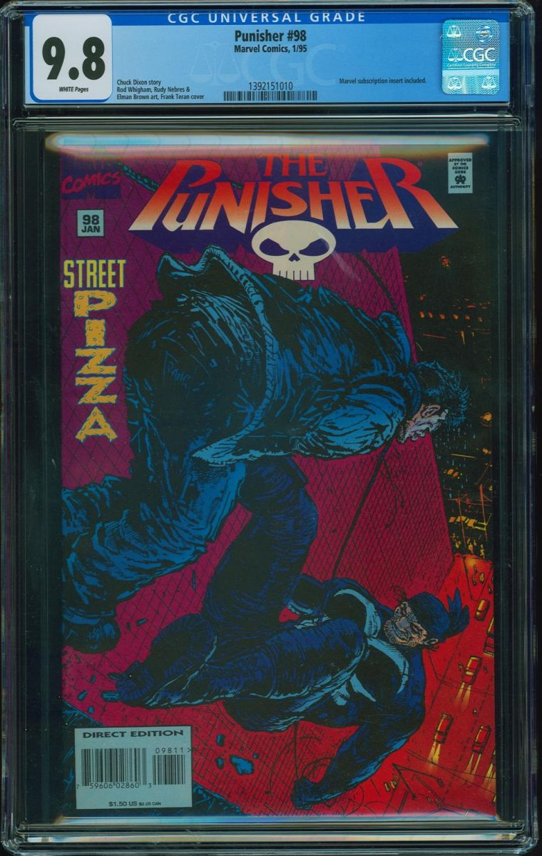 Punisher (1987) #98.jpg