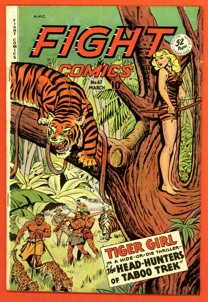Fight Comics 67 front.jpg