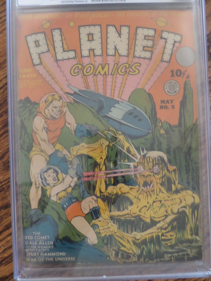 july cgc sale better picks 016.JPG