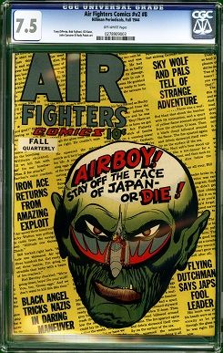 Air Fighters Vol 2 No 8 CGC 7 5 front THUMB.jpg