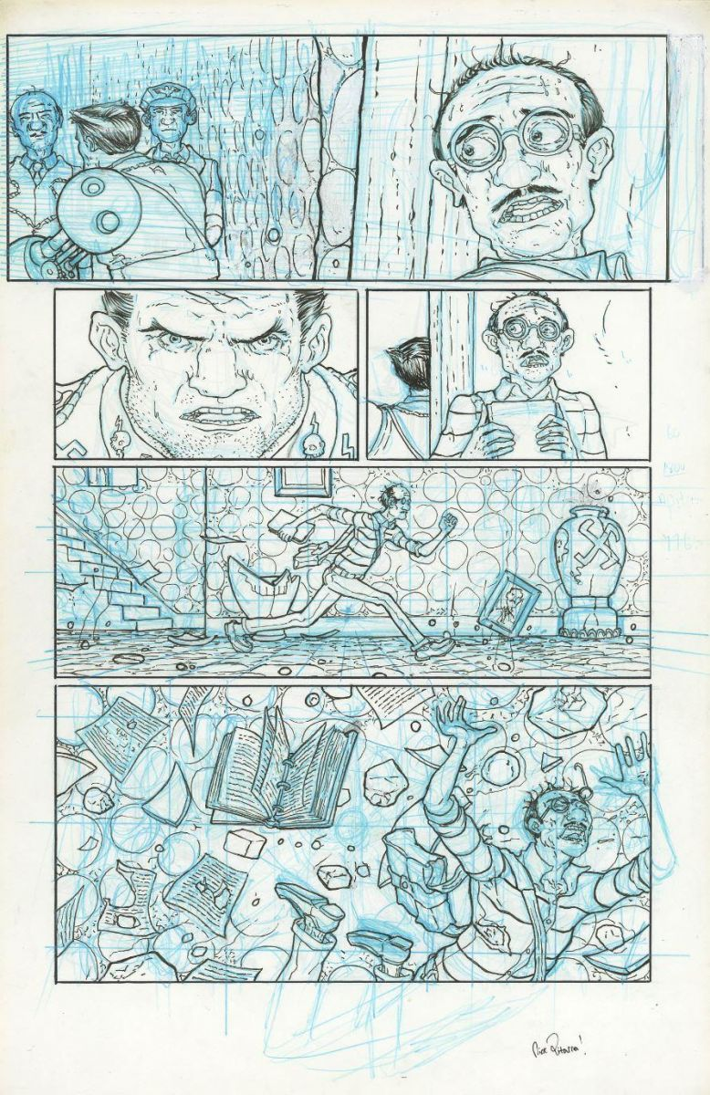 Manhattan Projects 6 pg 2 Piterra 2013.JPG