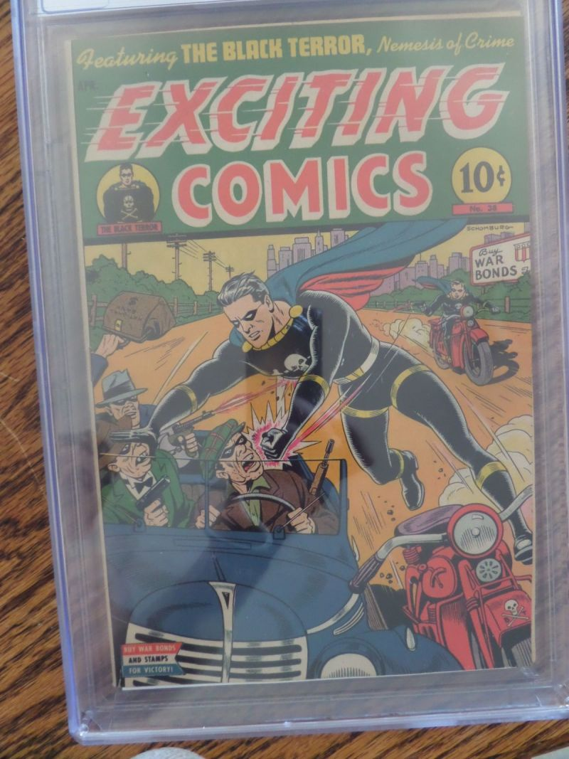 july cgc sale better picks 008.JPG