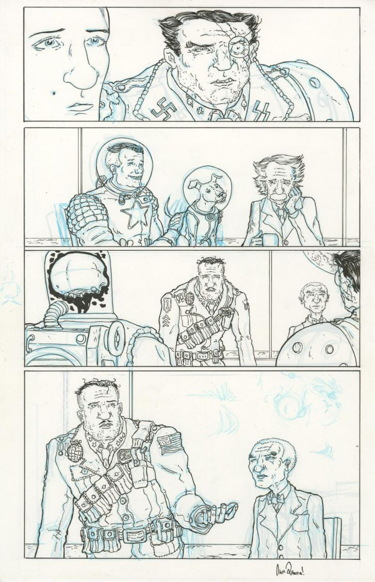 Manhattan Projects 11 pg 17 Nick Piterra 2013.jpg
