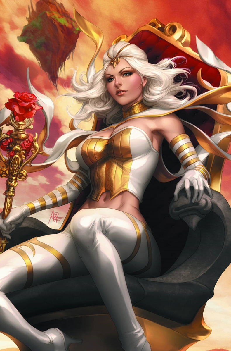 GFT-Wonderland-25-A-Artgerm-virgin.png