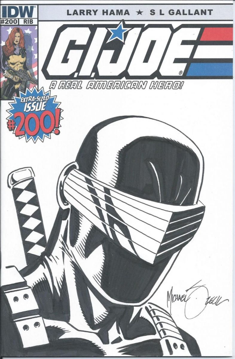 G_I_Joe200_Zeck_Snake_Eyes.jpg