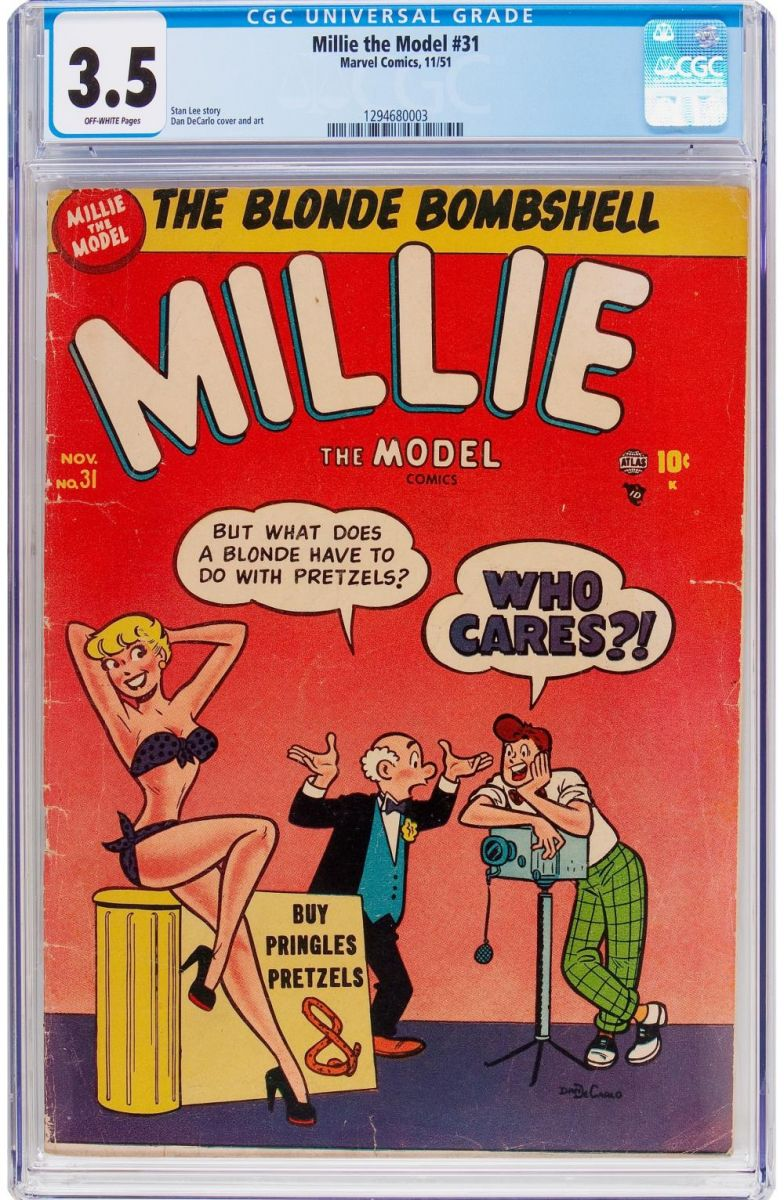 Millie_the_Model_31_CGC__Front.thumb.jpg.178f6348632c9265dad14f9371cddfb0.jpg