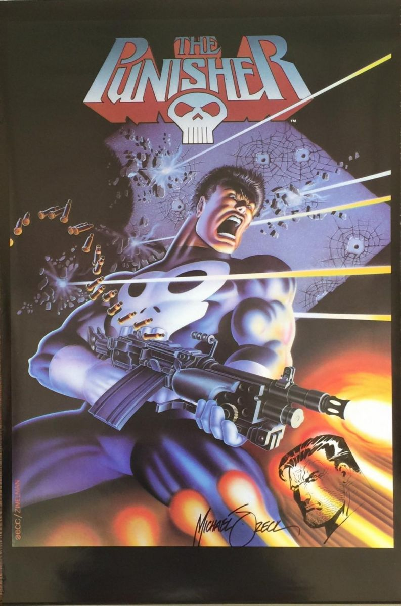 Zeck_Punisher_Poster_Full.jpg