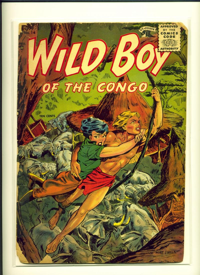 wild_boy_of_the_congo_14.thumb.jpg.96d9cf9e6c9f6aa0b6fa3ec4a5300c94.jpg