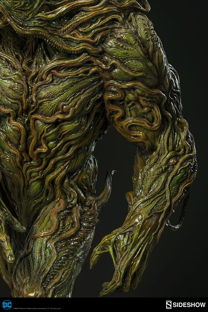 dc-comics-swamp-thing-maquette-sideshow-300654-17jpgbee8e72530be9fd05c730056a7190971jpg