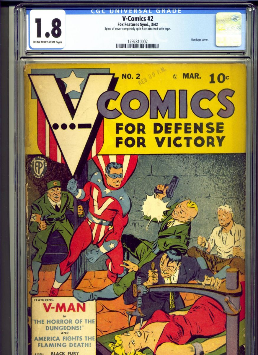 v-comics_2_cgc_label.jpg