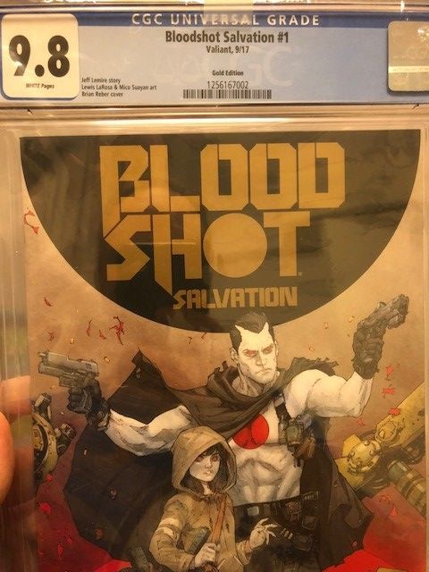 Bloodshot Salvation 1 Gold.jpg
