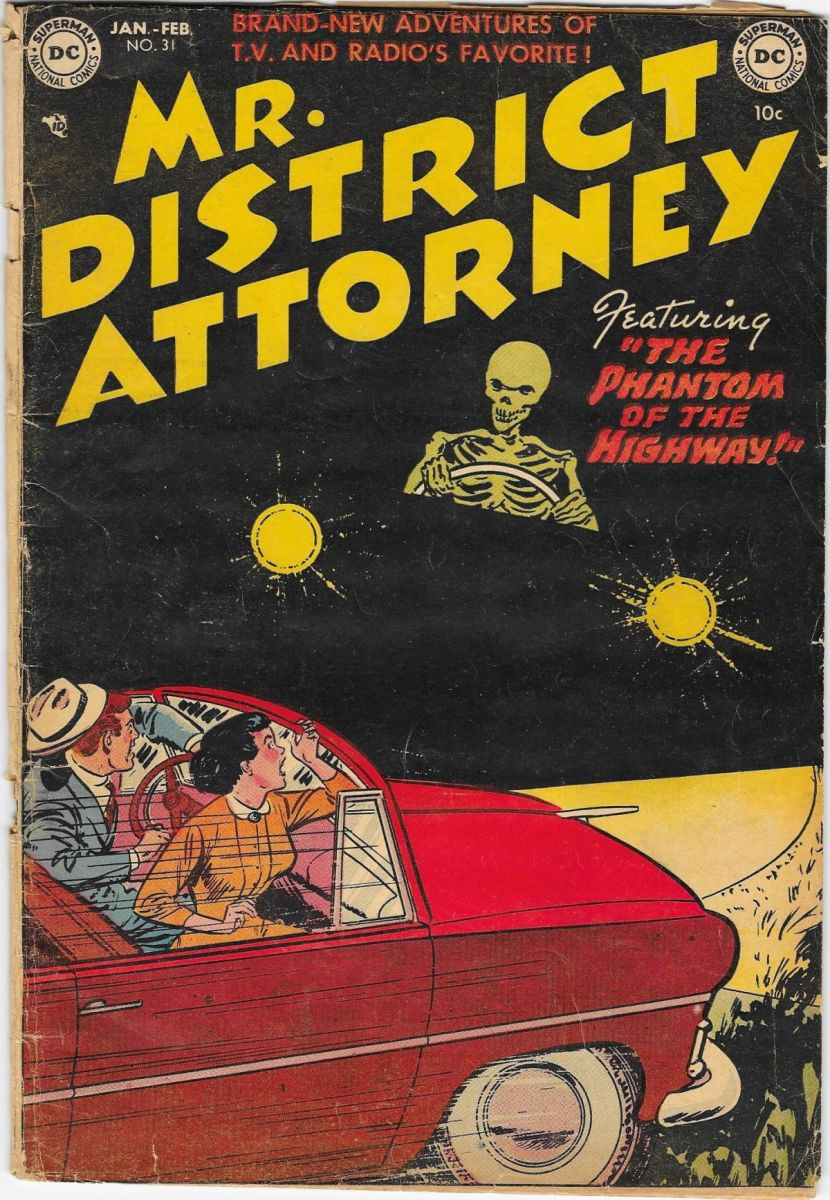 Mr District Attorney 31.jpg
