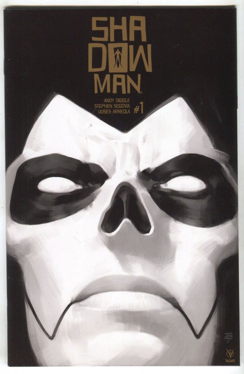 Shadowman (2018) 1 Gold.jpg