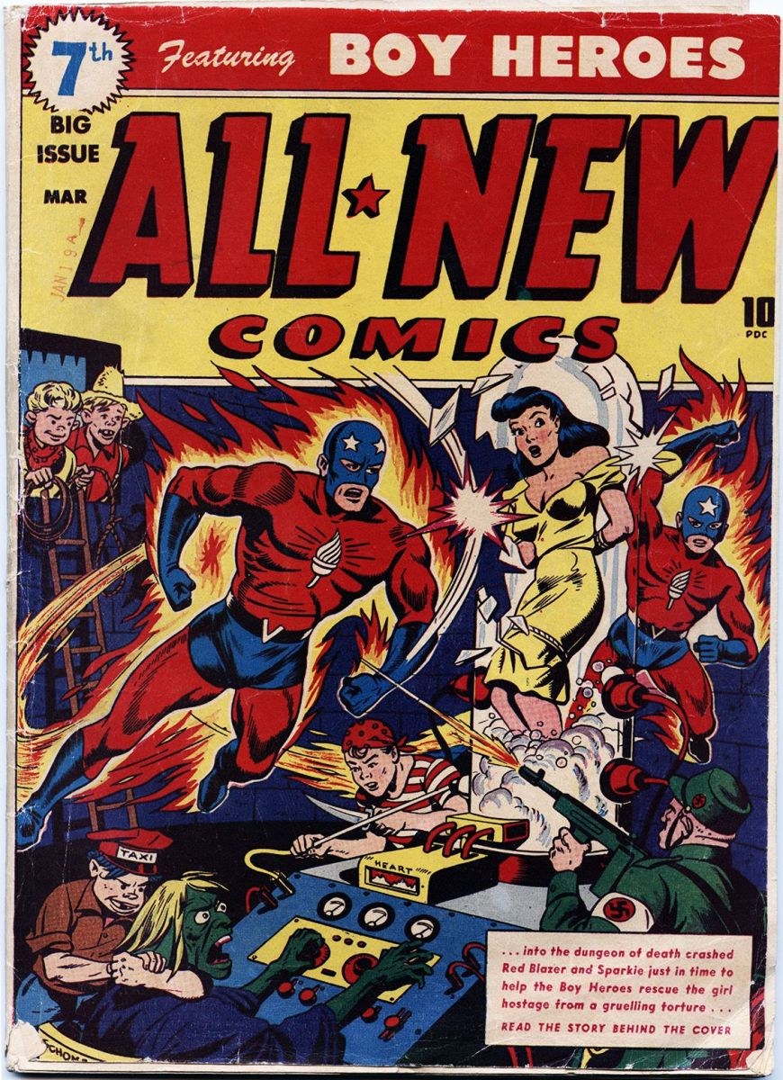 All_New_Comics_7_Front.thumb.jpg.2f44c0167efe141f19d50b6f4b749049.jpg